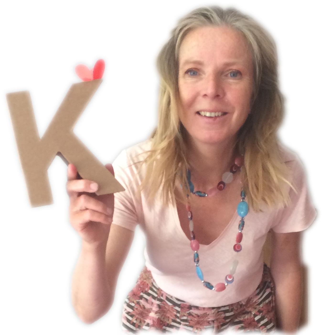 Karoline Berndt
